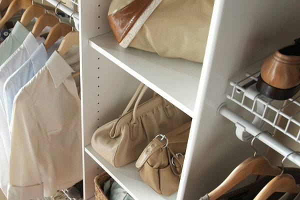 Dehumidifiers to Protect your Clothing Collection and Leather Articles from Moisture Damage.