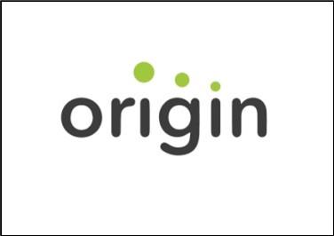 Origin Dehumidifiers