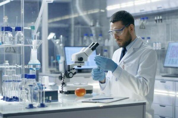 4 Proven Benefits of using Origin Dehumidifiers in Laboratories
