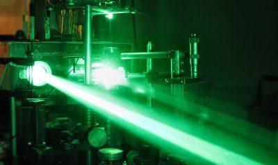Origin Dehumidifier for Laser Equipment