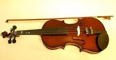 Origin Dehumidifier for Music Instrument