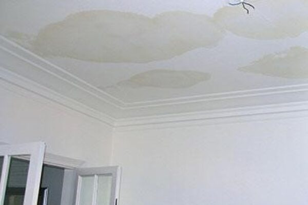 How do you know if Humidity is impacting Your Home?