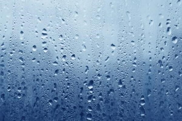 Tips to Help Control Humidity in your Home