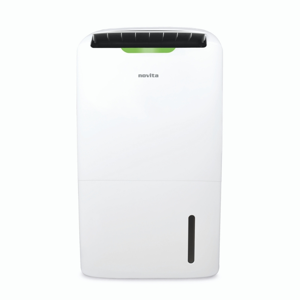 Origin Novita ND 200 Dehumidifier