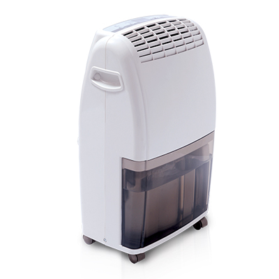 Guides to Choose A Best Dehumidifier – What is A Dehumidifier? A dehumidifier is an appliance commonly used in spaces to remove excess moisture or humidity out of the air. In this article, you will find our dehumidifier reviews info.