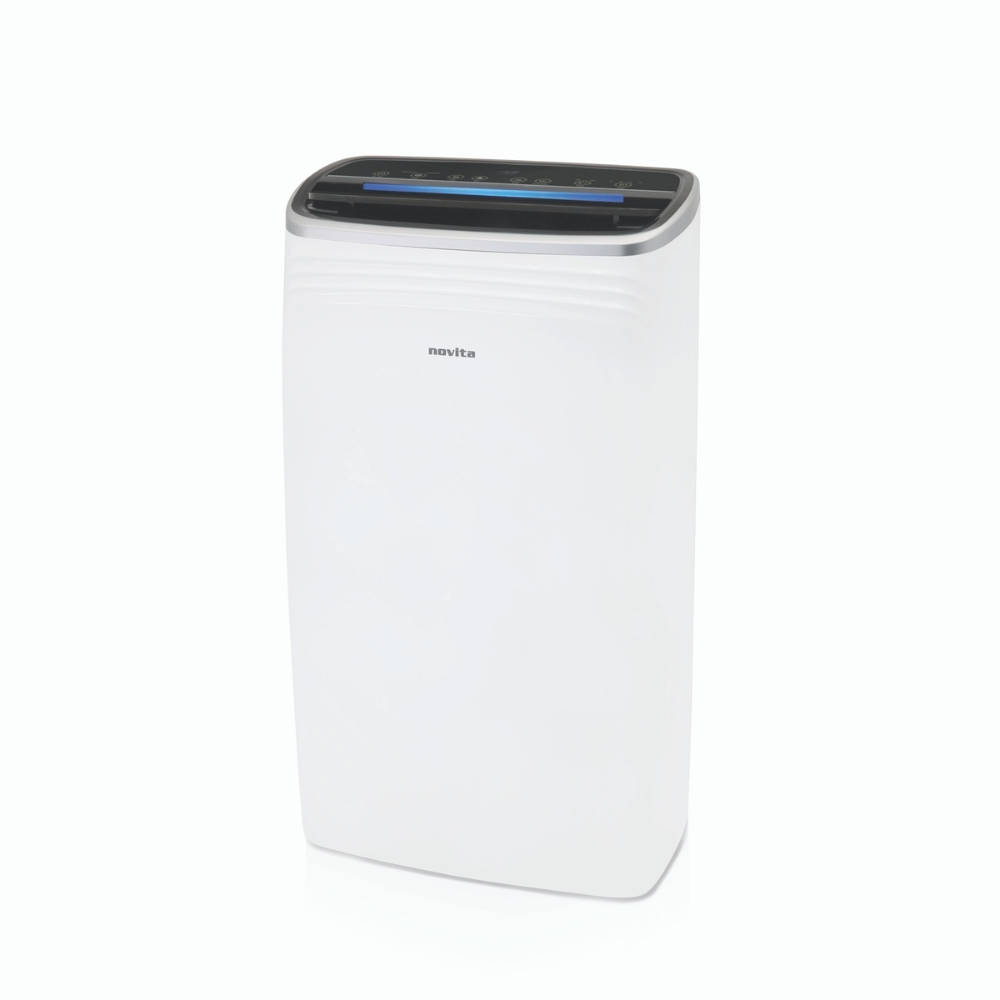 Origin Novita ND328 Dehumidifier