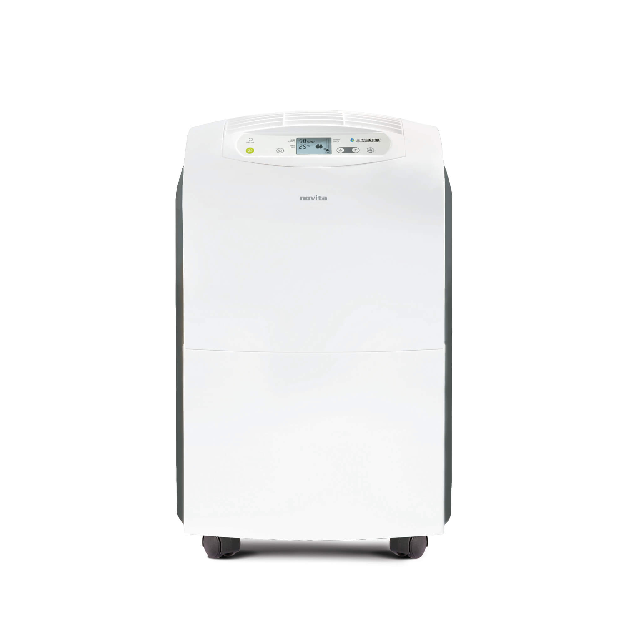 Origin Novita ND 390i Dehumidifier