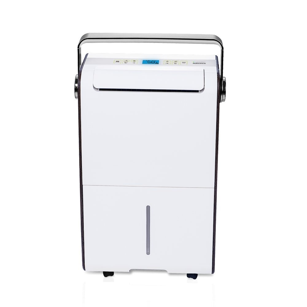 Origin Novita ND838 Dehumidifier